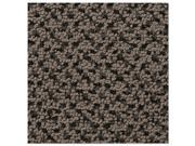 Nomad 8850 Heavy Traffic Carpet Matting Nylon/Polypropylene 48 x 72 Brown 9SIV01U52E7773