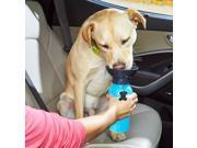 2017 Outdoor Pet Travel Mug Puppy Dog Cat Water Feeder Drinking Bottle Walking 9SIV0E26769386