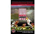 Tm 1969 Rose Bowl National Championship Game 9SIV0F24BD0209