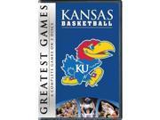 Espn Greatest Games Of Kansas Basketball 9SIV0F24CZ8315