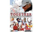 Tm Together: The Hendrick Motorsports Story 9SIV0F24D13907