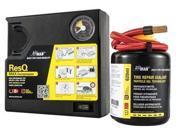 AIRMAN 78-080-021 Tire Repair Air Compressor Kit, Sealant