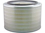 BALDWIN FILTERS PA1705-2 Air Filter,12-1/32 x 10-3/8 in. G7556692 9SIV0HA3HJ8999