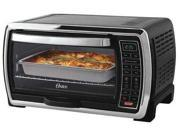 Convection, Counter Toaster Oven, Oster, TSSTTVMNDG-001