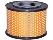 BALDWIN FILTERS PA4902 Air Filter,4-15/32 x 3-3/32 in. G7622431 9SIV0HA3HU0927