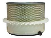 LUBERFINER LAF511 Air Filter, Element Only, 8-1/2in.H. 9SIA5D52YU8160