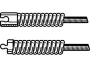 Drain Cleaning Cable,3/4 In. x 50  ft. RIDGID 92480
