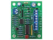 HOFFMAN 792 ECM ECM Motor Control 24 VAC Max. Amps 20