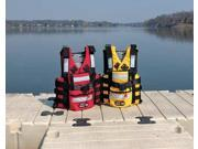 Life Jacket, Stearns, I650-RED-00-000