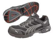 Athletic Style Work Shoes,9,Breathe,PR PUMA SAFETY SHOES 642585 SZ: 9EEE
