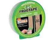 SHURTAPE CF 120 Painters Masking Tape Brand: SHURTAPE