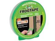 SHURTAPE CF 120 Painters Masking Tape