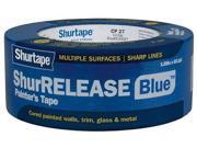 SHURTAPE CP 27 Painters Masking Tape Brand: SHURTAPE