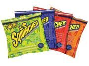 SQWINCHER 016044-AS Sports Drink 9SIV0HA3JG6927
