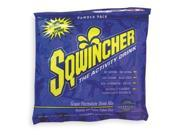 Sqwincher Sports Drink Mix Powder, Grape 23.83 oz., 016046-GR 9SIA5D52NV9275