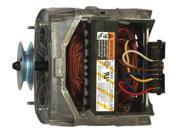 ELECTROLUX 134156400 Drive Motor