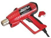 Heat Gun, Master Appliance, PH-1610