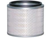 BALDWIN FILTERS PA2557 Air Filter 9SIV0HA3VE0031