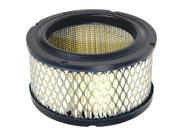 CHICAGO PNEUMATIC FE001 Element,Intake Filter For Air Compressor G1810938 9SIA0SD5D65236