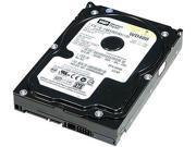 """Western Digital WD400BD 3.5"""" 40GB Desktop Hard Drive  WMAMA7916917"""