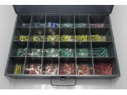 Heat Shrink Terminal Kit