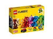 Classic: Basic Brick Set