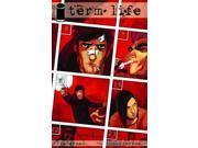 Term Life 9SIV0UN4FB1065