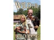 It's a Wild Life: How My Life Became a Zoo 9SIA9UT3Y72635