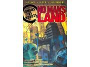 No Man's Land (Zombies Vs Robots) 9SIV0UN4FM5558
