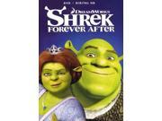SHREK FOREVER AFTER 9SIV0UN5W93429