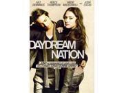 DAYDREAM NATION 9SIV0UN5W76403