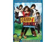 CAMP ROCK 9SIV0UN5W98813