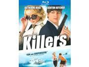 Killers 9SIV0UN5W92998