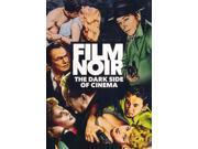 FILM NOIR:DARK SIDE OF CINEMA 9SIV0W86KK0600