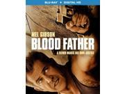 BLOOD FATHER 9SIV0UN5W48827