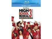 HIGH SCHOOL MUSICAL 3:SENIOR YEAR 9SIV0UN5W70678