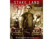 Stake Land 9SIV0UN5W71781