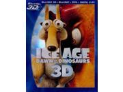 ICE AGE 3:DAWN OF THE DINOSAURS 3D 9SIV0UN5W66881