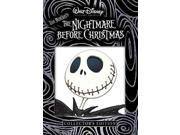 NIGHTMARE BEFORE CHRISTMAS 9SIV0UN5W50487