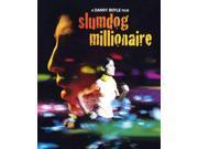 SLUMDOG MILLIONAIRE 9SIA9UT5ZG0330