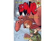 Bone Bone 9SIV0UN4FU2107