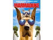Marmaduke (Ws/Faceplate) 9SIV0UN5W52209