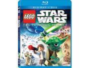 Star Wars Lego:Padawan Menace 9SIV0UN5W45642