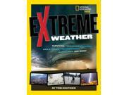 Extreme Weather 9SIV0UN4FB8981