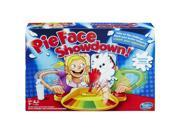 Pie Face Showdown Game by Hasbro 9SIA3G65445307