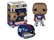 NFL Victor Cruz Wave 1 Pop! Vinyl Figure 9B-022-0009-00280