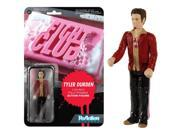 Fight Club Tyler Durden ReAction Figure by Funko 9SIV0W74VP9941
