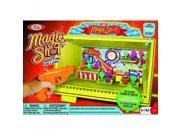 Magic Shot Game by Poof Slinky Inc. 9SIV0W74VP8702