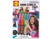 Hair Chalk Pens by Alex 9SIV0W74VP9995