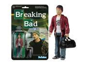 Jesse Pinkman Breaking Bad ReAction Figure by Funko 9SIV0W74VR3455